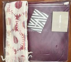 Missoni Towel Set 2pc ( 1 Hand Towel, 1 Guest Towel) - $69.29