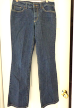 Nine West Ladies Jeans Size 10/29 (#2984)  - $21.99