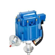 A-Team Performance HEI Complete Distributor 65K Coil Compatible with Mopar Chrys image 3