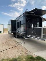 4212 Seismic by Jayco FOR SALE       MM906 image 2