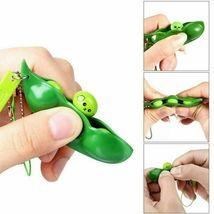 Bundle Fidget Toys Stress Relief Hand Toys  Adults Kids Anxiety Autism - 20 pcs image 8