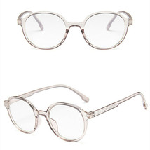 New Fashion Classic Style Clear Lens Glasses Frame Retro Casual Daily Ey... - $7.99