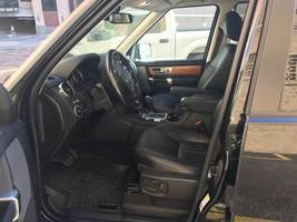 2011 Land Rover LR4s Milwaukee WI 53215 image 7