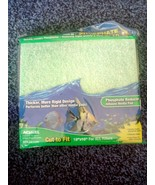 "ACUREL Phosphate Reducing Pad 18""x 10"" model# 2510 Cut to fit - $5.93"