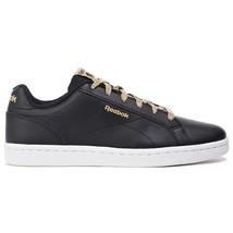 Reebok Shoes Royal Complete, CM9107 - $121.00