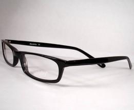 Mandalay 107 Black  Women Eyeglasses Eyewear Frames Designer Ladies - $29.69