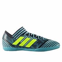 ADIDAS Nemeziz Tango 17.3 IN Men's Indoor Soccer Shoes sz 9.5 10 10.5 11... - $59.99
