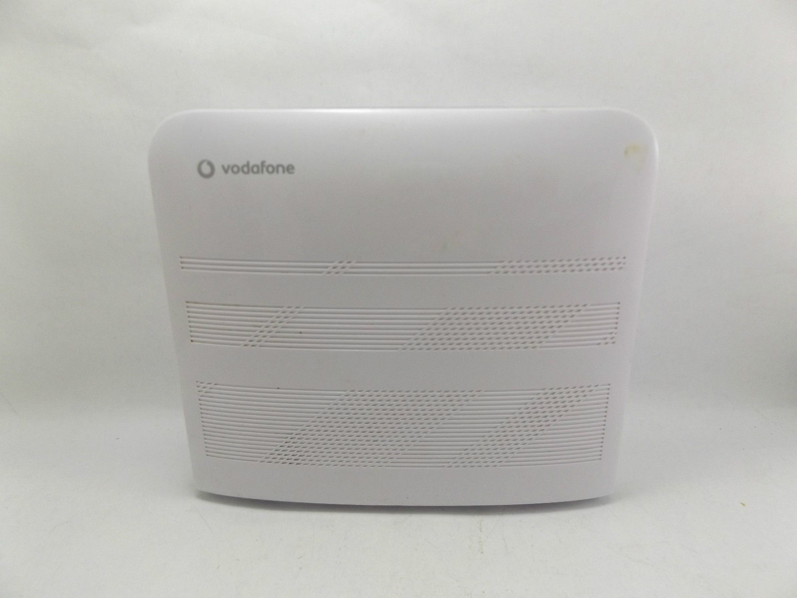 Vodafone HG556a Home Gateway Network Router and 42 similar items