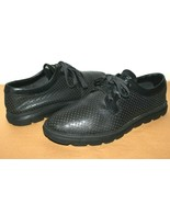 ❤ skechers on the go Bowry Did perforated comfort leather brogues 12 m c... - $40.65