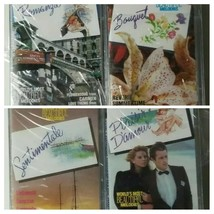 London Promenade Orchestra Cassette Bundle Worlds Most Beautiful Melodie... - $17.53