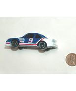NASCAR Racing Champions 1989 Bill Elliott 1:64 Scale Die-Cast Stock Car ... - $9.87