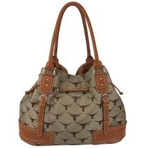Texas Longhorns licensed Ncaa The Endall Handbag  - $61.75