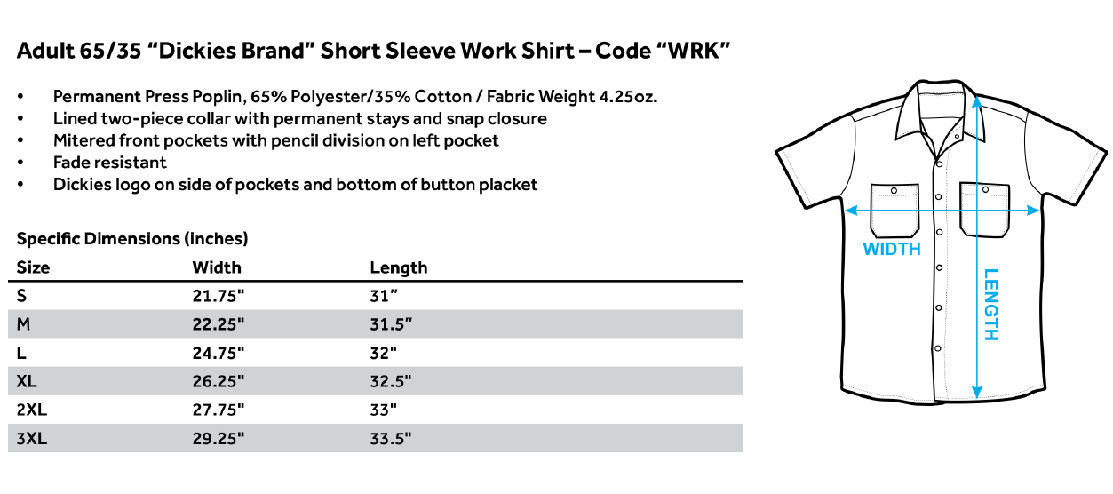 Batman - Duct Tape Logo (Back Print) Adult Work Shirt