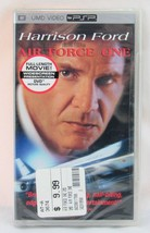 Sony PSP : Air Force One (UMD for PSP) New - $9.85