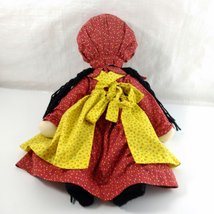 Rag Doll image 4