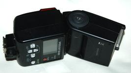 Nikon Speedlight SB-600 Flash Shoe Mount Sold F... - $85.00