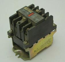 Allen-Bradley 700-N400A1 AC Relay 10A 120VAC Used - $23.75