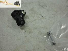 Kawasaki Pressure Sensor Switch VN1600 VN2000 VN900 Teryx KX450 ZX14 ZX10 ZX6 - $3.75