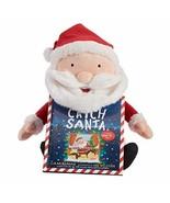 Kohl's Cares Santa Plush and Book Bundle - $19.95