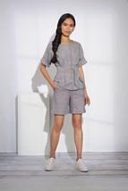 Simplicity Sportswear-10-12-14-16-18 - $16.73