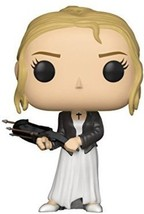 POP! TV: Buffy the Vampire Slayer 20th Anniversary - Buffy - $11.76