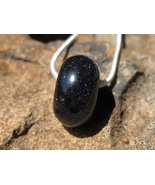 FREE WITH 75.00  PURCHASE Treasures of the Night Djinn Necklace - $0.00