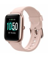 YAMAY Smart Watch Fitness Tracker Watches for Men Women, Fitness Watch H... - $73.99+