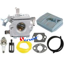 Air Filter Carburetor Kit for STIHL CHAINSAW 030AV 031AV 032AV 1113 120 ... - $16.72