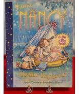FANCY NANCY: STELLAR STARGAZER BY O'CONNOR & PREISS GLASSER- CHILDRENS B... - $0.00