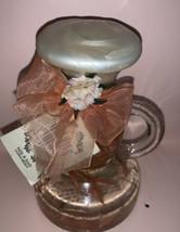 Bath & Body Collectibles Foam Bath Gelee - Serenity Discontinued New Ol... - $38.40