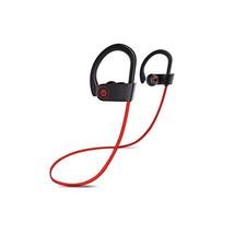 Bluetooth Headphones,Wireless Headphones,Waterproof in-Ear Wireless Char... - $68.12
