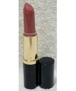 Estee Lauder Pure Color Envy 420 REBELLIOUS ROSE Sculpting Lipstick .12 ... - $10.88