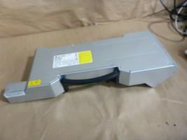 Hp Z820 Power Supply 1125W ( Delta DPS-1125AB ) Hp# 623196-002 // 716646-001 - $62.66