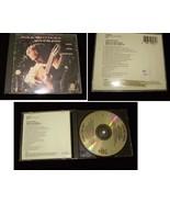 John Williams Spirit Of The Guitar CD Canadian 1989 Music Of The Americas - $14.99