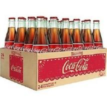 Coca-Cola Classic, 355 mL, 24 Bottles - $43.59