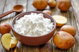 Potato FLOUR- 22lb - $118.83