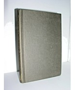 Time-Sharing Computer Systems by M.V. Wilkes (1969,HC) - $18.95
