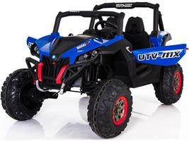 Kid's Ride On MINI MOTO UTV 12 Volt Battery Operated 4 X 4 Parent Remote Control image 3