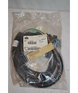 MACK Truck Mirror Heater Light Wire Harness # 41MR4885M NEW OLD STOCK - $60.58
