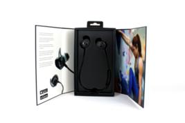 Bose 761529-0010 SoundSport Bluetooth Wireless Black Neckband Headphone - $84.15