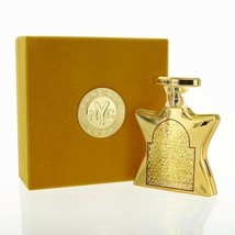 Bond No.9 Dubai Gold Perfume 3.3 Oz Eau De Parfum Spray image 3