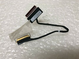 """HP Pavilion x360 13.3"""" 13-s120nr Genuine LCD Video Cable 450.04507.0001 8-33 - $15.74"""