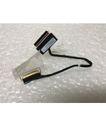 """HP Pavilion x360 13.3"""" 13-s120nr Genuine LCD Video Cable 450.04507.0001 ... - $15.74"""