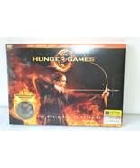The Hunger Games Mockingjay DVD Digital Copy Pendant Ultra Violet NIP - $13.99