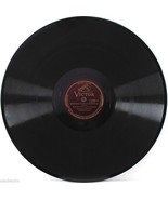 Boult BBC Symphony Orchestra Merry Wives of Windsor Victor 1936 Shellac ... - $13.05