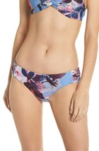 Becca Reversible Hipster Bikini Bottoms, Size S, M, L, XL, MSRP $58 - $21.99