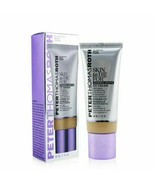 NIB Peter Thomas Roth Skin To Die For Mineral-Matte CC Cream Tan 1oz SEALED - $27.67