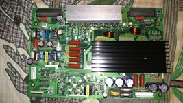 Toshiba Lg Vizio 6871QYH053B (6870QYH005B) Ysus Board 42HP66 P42HDTV10A - $79.99