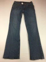 KENNETH COLE MEN'S STRETCH BOOT JEANS SIZE 30X32 - $21.60