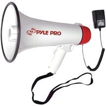 Pyle Pro PMP40 40-Watt Professional Megaphone/Bullhorn - $68.99